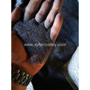 Additives Ferro Silicon Zirconium